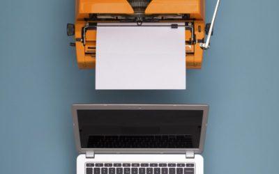Transformação digital: ou muda, ou mofa, afirma Cassius Buda, CEO da Spread
