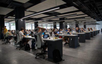 Visão escalável é o próximo passo para as startups brasileiras