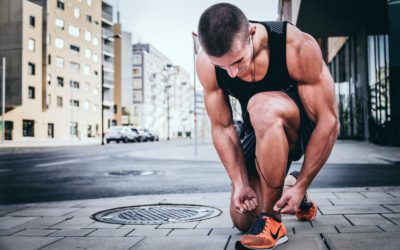 Angular leva Transformação Digital ao mundo fitness