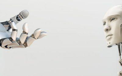 Automação Robótica de Processos: três promessas do RPA