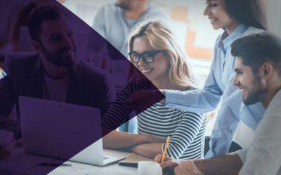 SAP Forum Brasil 2018: a Spread estará lá e você?