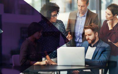 Tudo sobre a Spread no SAP Forum Brasil