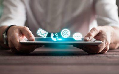 3 coisas que você precisa saber antes de escolher uma plataforma de atendimento digital
