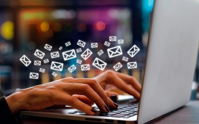 Como escolher o melhor provedor de e-mail para sua empresa