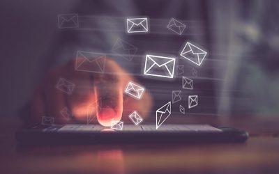 Zimbra e Open-Xchange: reduza seus custos com e-mail corporativo