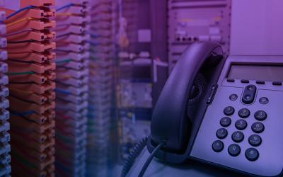 Telefonia tradicional: o que o futuro reserva para o mundo dos negócios?