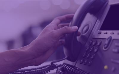 Como escolher um sistema de telefonia IP para a sua empresa