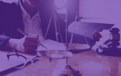 5 motivos para acompanhar as leis que impactam seu negócio