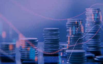 Evite perdas financeiras expressivas na gestão do fluxo de caixa