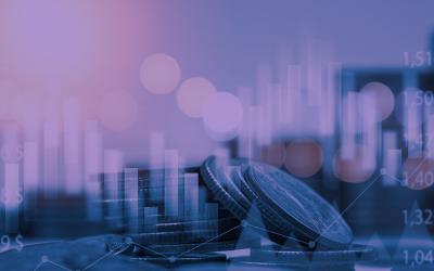 Tecnologia na gestão financeira: visibilidade, controle e compliance