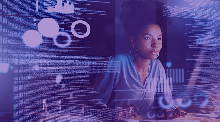 Como gerenciar melhor seus serviços corporativos de TI e transformar a experiência dos seus colaboradores?
