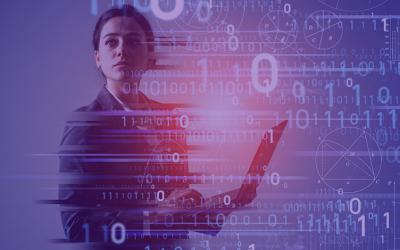 Transformação digital no setor financeiro: o que você não pode perder
