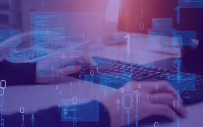 Entenda como a ciência de dados está transformando as finanças corporativas