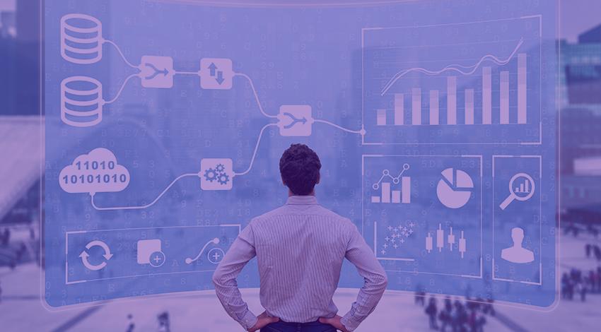 ERP: 5 tendências que você deve seguir em 2021