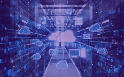 ERP SAP em Cloud: o que sua empresa tem a ganhar com essa tecnologia?