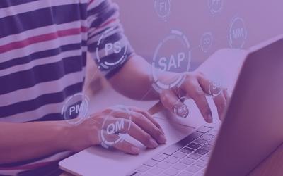 Cockpit de encerramento: conheça os benefícios dessa implantação no SAP