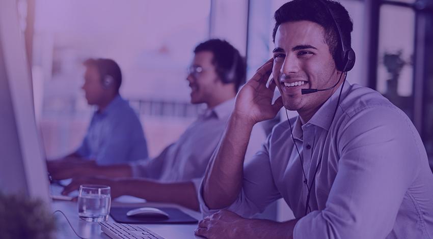 Entenda o Field Service em TI e a integração de processos tecnológicos