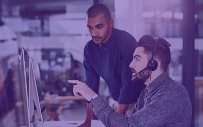 Service Desk: o suporte especializado que a sua empresa merece