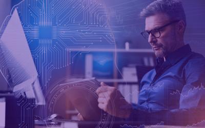 ITSM: otimize as operações e custos do seu time de TI